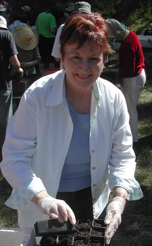 Mary Porter Image Gallery 2006 - Image 67